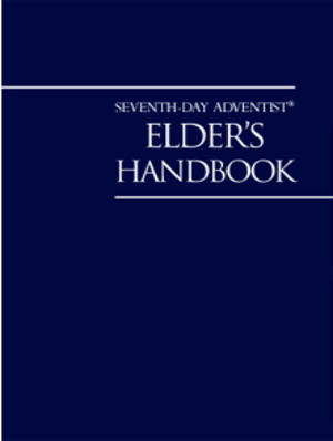 Elders manual sda various owner manual guide elder s digest home rh eldersdigest org sda elders manual 2010 sda elders manual online fandeluxe Image collections